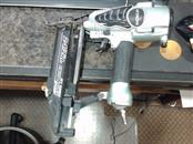 HITACHI Nailer/Stapler NT65M2
